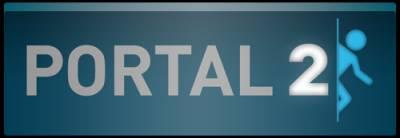 Всем желающим предлагаем следующее обновление для игры Портал 2, выход